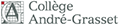 Grasset Logo